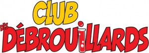 Logo-Club-4coul-Sans Beppo