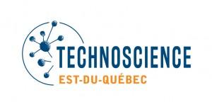 logotechnoscience_estduqc_coul