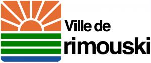 Logo_de_la_ville_de_Rimouski