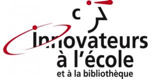 Innovateurs à l'école et à la bibliothèque