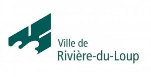 riviere-du-loup-logo