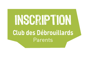 BoutonInscriptionDebsParents
