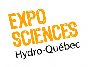 expo_science