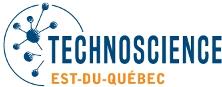 Technoscience Est-du-Québec