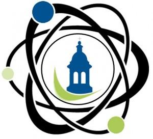 logo_atome2