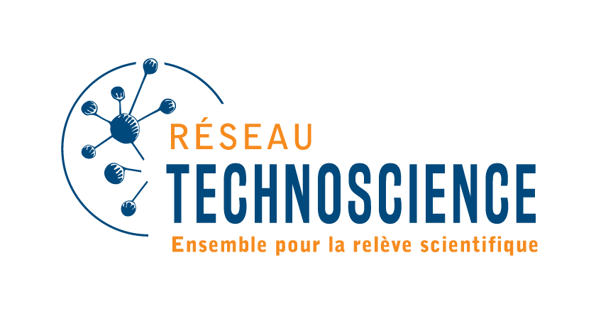 https://technoscience.ca/