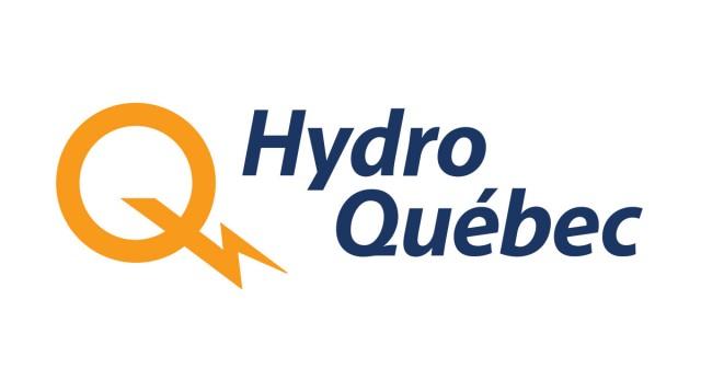 http://www.hydroquebec.com