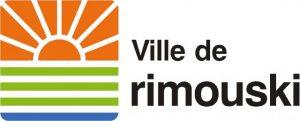 http://www.ville.rimouski.qc.ca/